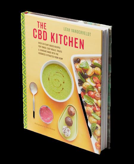 The CBD Kitchen-1