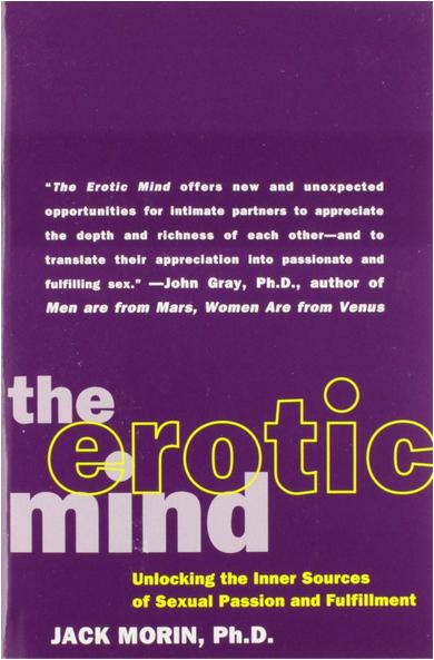The Erotic Mind-1