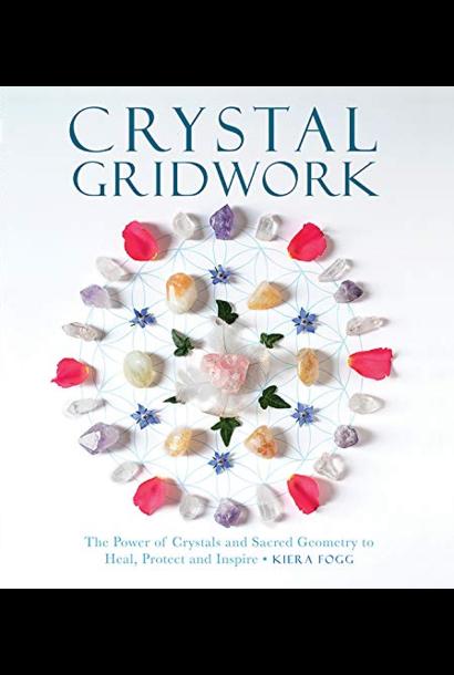 Crystal Gridwork