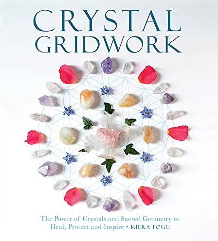 Crystal Gridwork-1