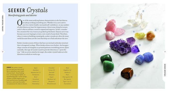 Crystal Gridwork-4