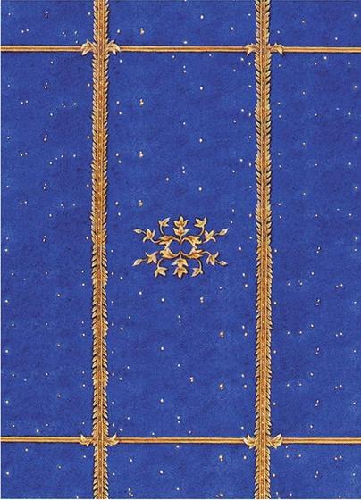 The Goddess Tarot Deck-2