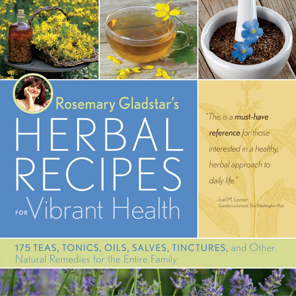 Herbal Recipes for Vibrant Health-1