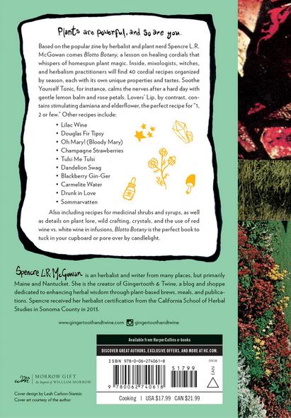 Blotto Botany-5