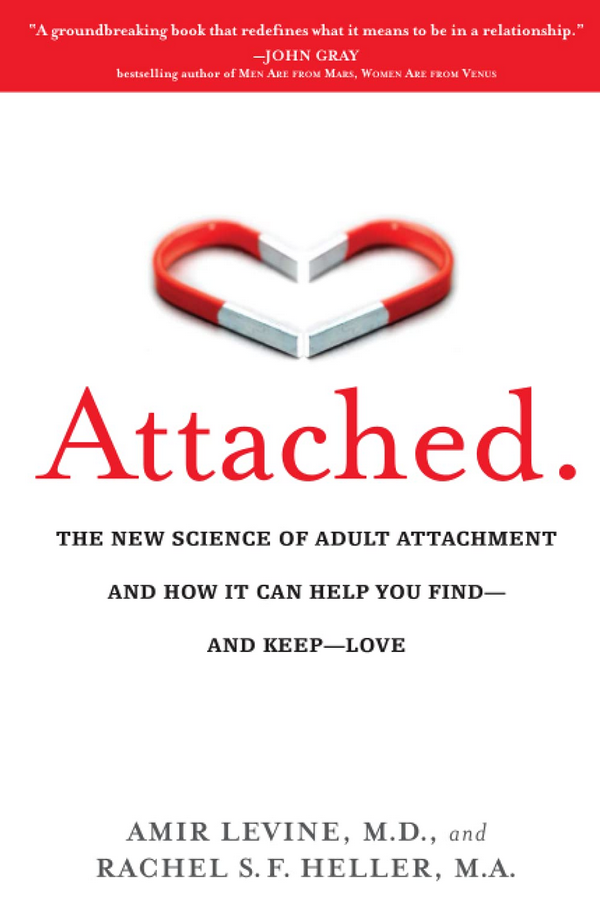 Attached-1