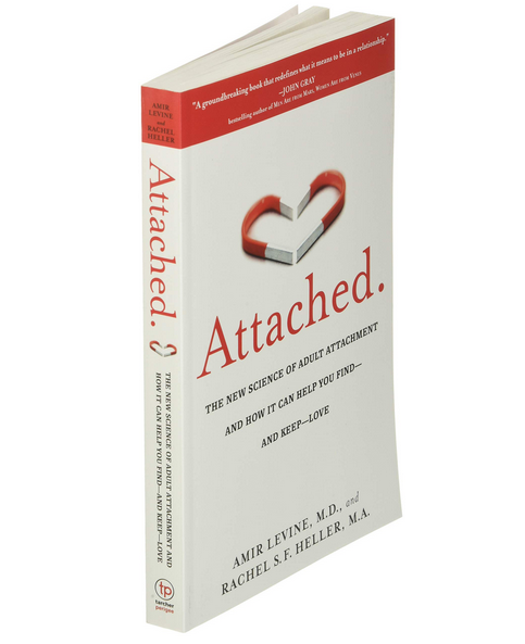 Attached-3