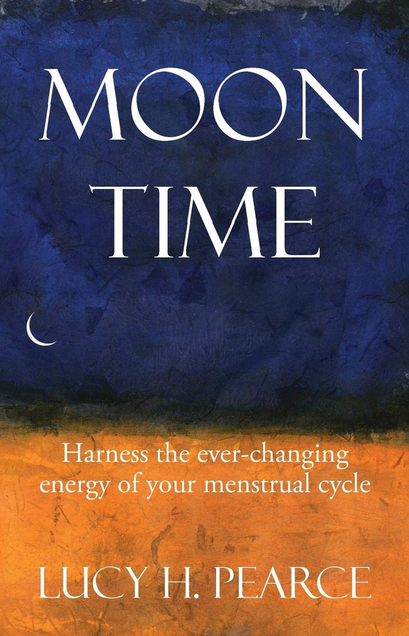 Moon Time-1