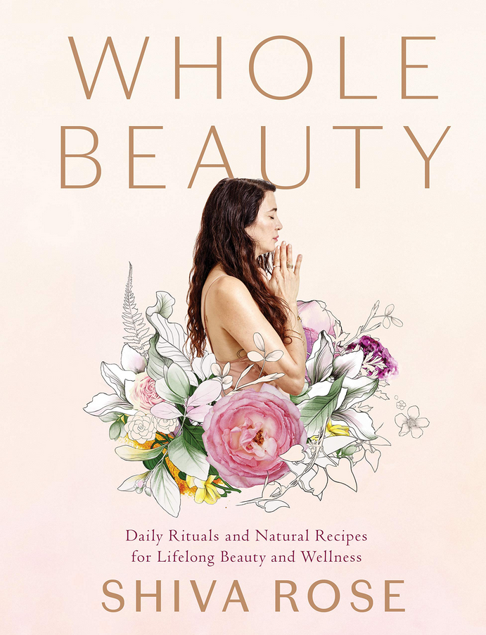 Whole Beauty-1