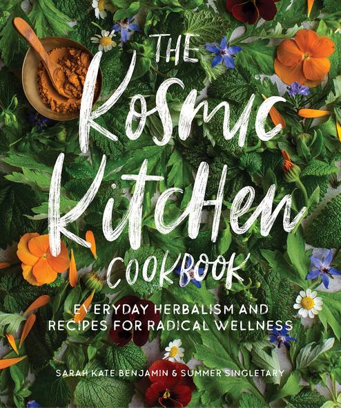 The Kosmic Kitchen Cookbook-1