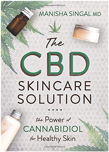 CBD Skincare Solution-1