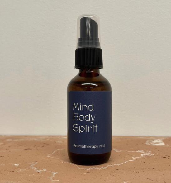 Mind Body Spirit Spray-1