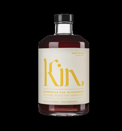 High Rhode   Non-Alcoholic Euphoric Elixir-1