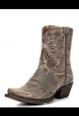 Moxie Boot
