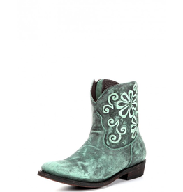 Darcy Boot
