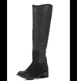 Addison Boot