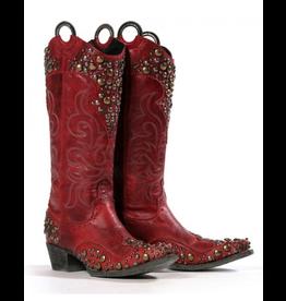 BOOT Peralta Boot
