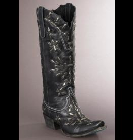 BOOT Snowflake Boot