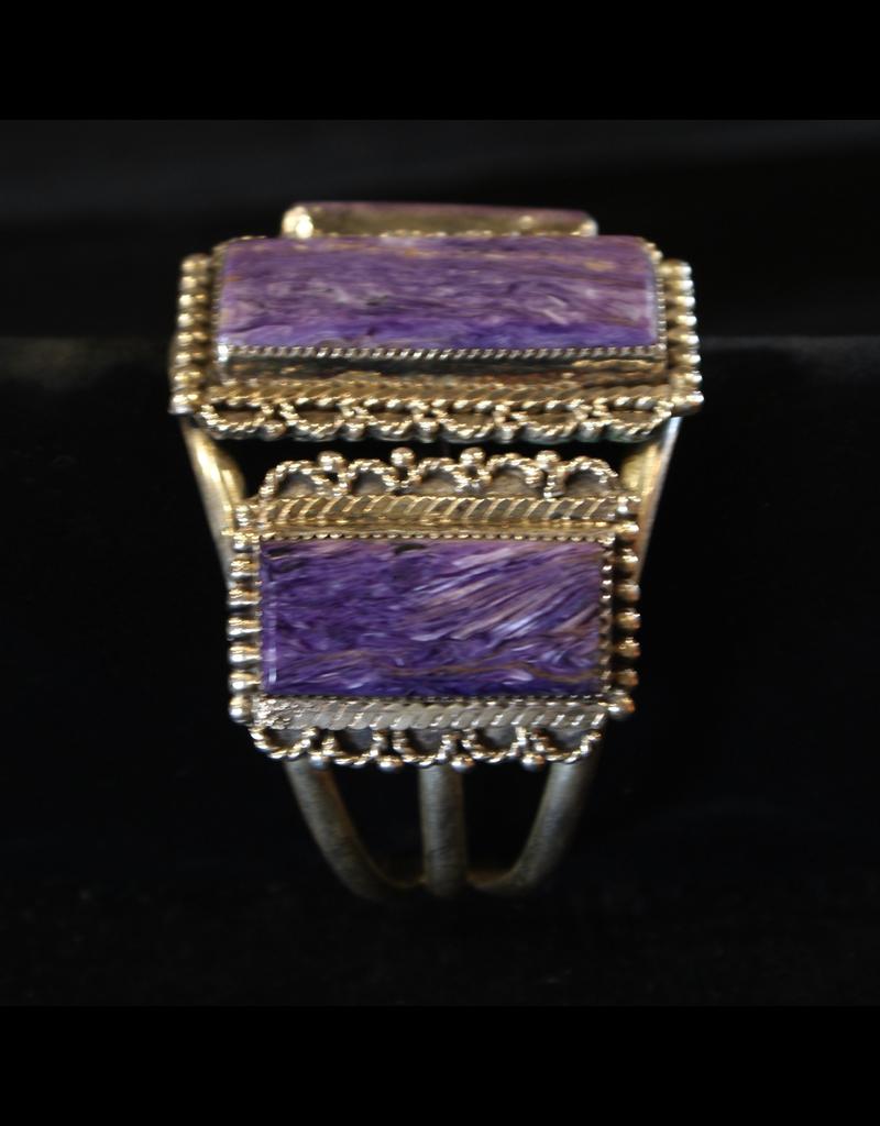 jewelry 3 Stone Bracelet