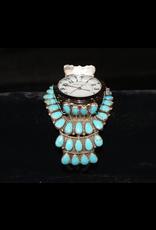 jewelry Sleeping Beauty Watch