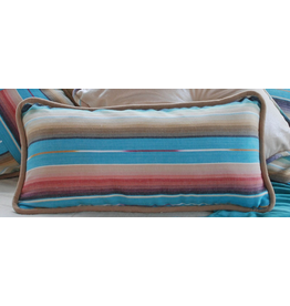 HOMEGOODS Little Canyon Pillow