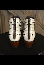 BOOT Lane Studs & Straps Boot