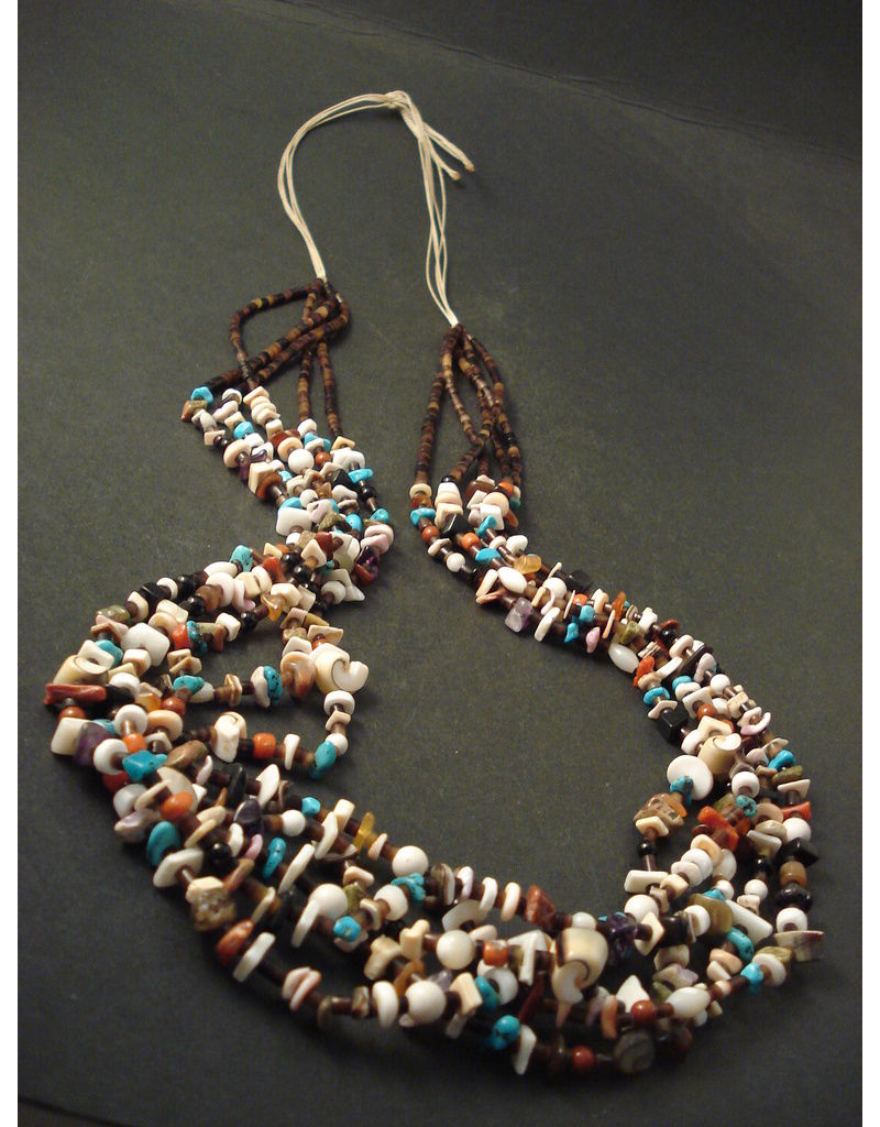 jewelry Navajo Turquoise Nugget Necklace