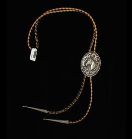 jewelry Horse Bolo Tie