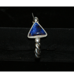 jewelry Lee Gallery Sugulite Bracelet