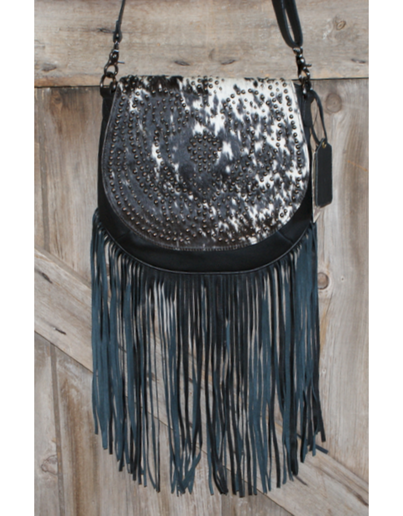 ACCESSORIES Tasha Polizzi Riverton Bag