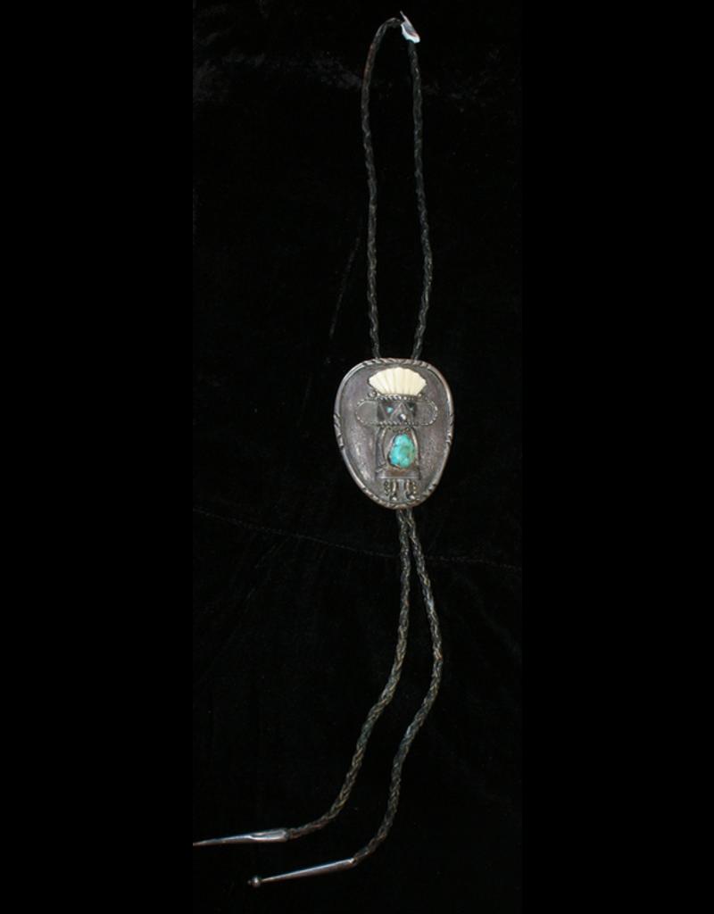 jewelry Bennet Bolo Tie