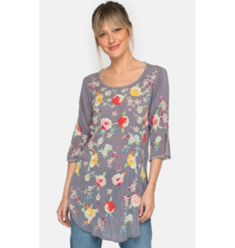 APPAREL The Playa Tunic by Johnny Was