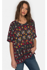 APPAREL Sibyll Blouse by Johnny Was