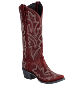 BOOT Saratoga Boot by Lane