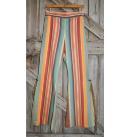 APPAREL Silverado Grand Canyon Bell Bottoms