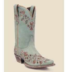 BOOT Eden Boot by Liberty Black