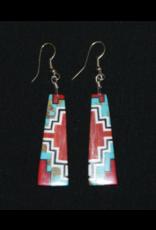 jewelry Santa Domingo Earrings