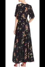 APPAREL Presley Maxi Dress by Johnny Was
