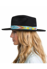 ACCESSORY ARIZONA HIGHWAY HAT