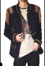 APPAREL alamo scout jacket
