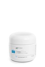 PRO-DERM Pro-Derm crème corporelle Dermafiline