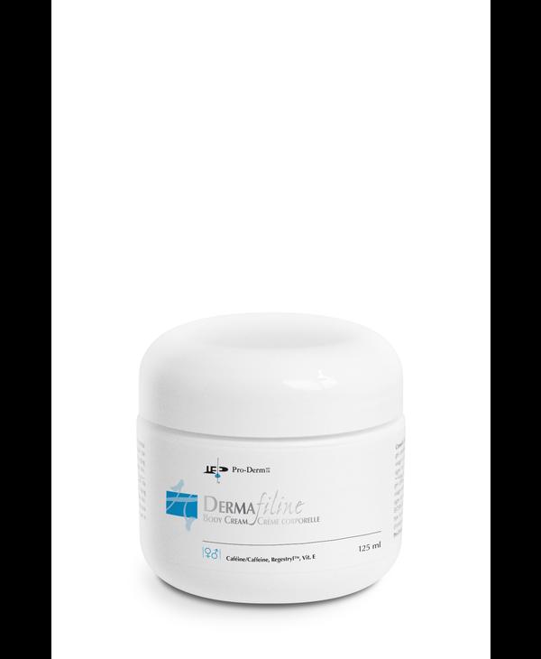 Pro-Derm crème corporelle Dermafiline