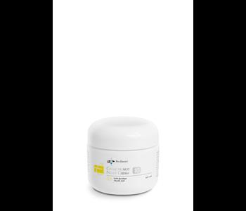 Pro-Derm crème de nuit 10% AHA