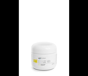 Pro-Derm crème de nuit 5% AHA