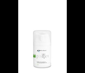 Pro-Derm crème post Tx-1