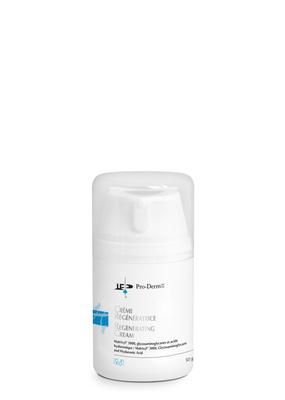 PRO-DERM Pro-Derm crème Régénératrice