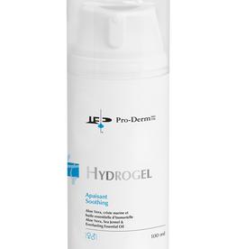 PRO-DERM Pro-Derm Hydrogel