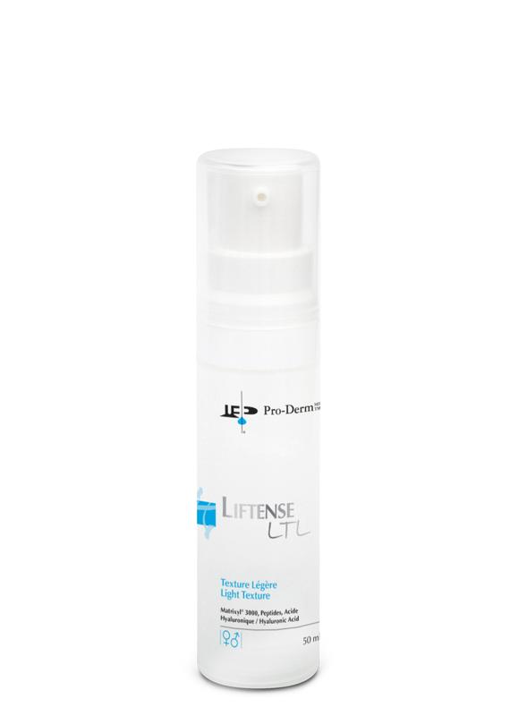 PRO-DERM Pro-Derm crème Liftense Légère