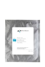 PRO-DERM Pro-Derm Masque en tissu Anti-Fatigue StemYouth