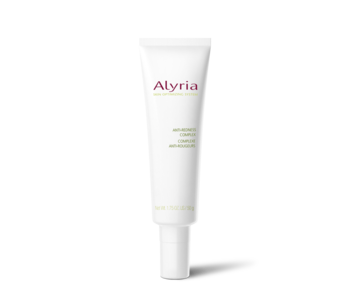 Alyria complexe anti-rougeur