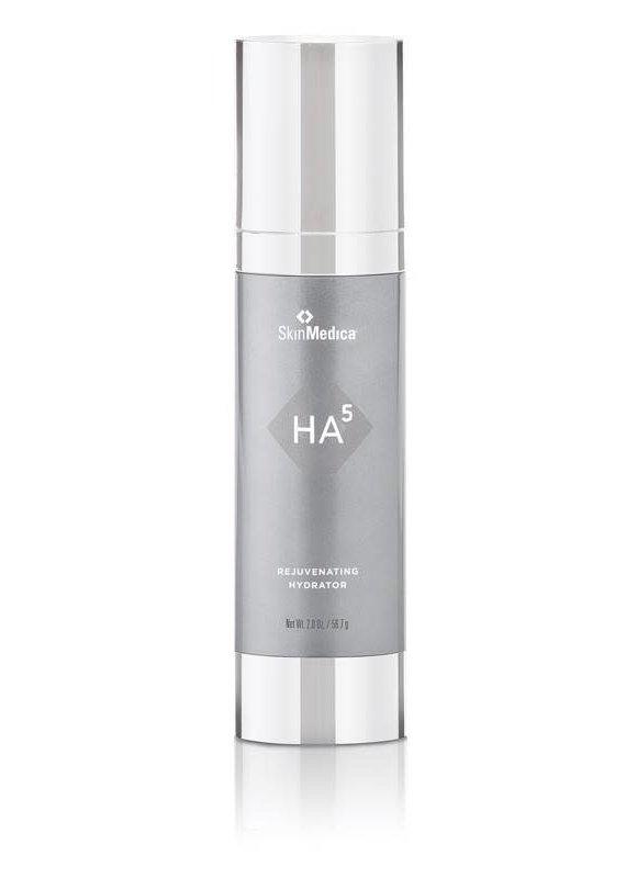 SKINMEDICA SkinMedica crème hydratante régénérante HA 5